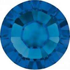 Zahnschmuck Blingsmile® Elements Blurry