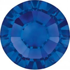 Zahnschmuck Blingsmile® Elements Mediteran Blue