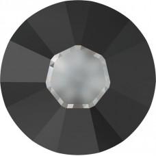 Zahnschmuck Blingsmile® Elements black