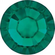 Zahnschmuck Blingsmile®Elements Dark Green