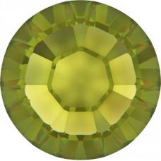 Zahnschmuck Blingsmile® Elements Olive