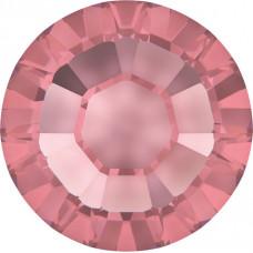 Zahnschmuck Blingsmile® Elements Rosa lilac