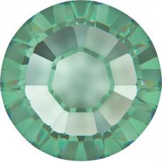 Zahnschmuck Blingsmile® Elements  Light Darkgreen