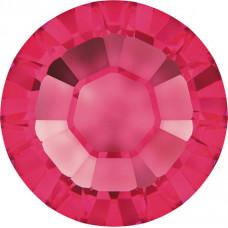 Zahnschmuck Blingsmile® Elements  Indi Pink