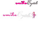 Smilecrystal