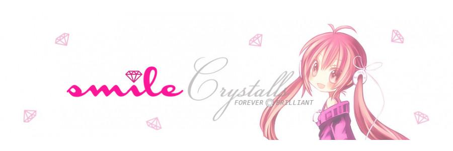 Zahnkristall_kaufen