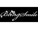 Blingsmile