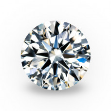 Diamant Synthetisch Moissanit 1.5mm
