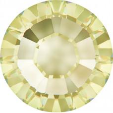 Zahnschmuck Blingsmile® Elements Zitronengelb