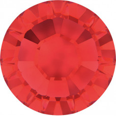 Zahnschmuck Blingsmile® Elements Sunny