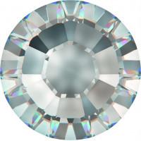 Zahnschmuck Blingsmile® Elements  klarr/weiss