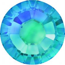 Zahnschmuck Blingsmile® Elements  Schliif 2058