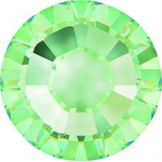 Zahnschmuck Blingsmile® Elements  Flairgreen