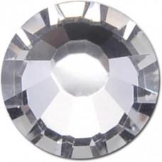 Zahnkristall Blingsmile® Clear Schliff 1058