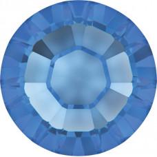 Zahnschmuck Blingsmile®Elements Dentalcrystal blue Ocean