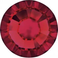 Zahnschmuck Blingsmile® Elements Kobalt