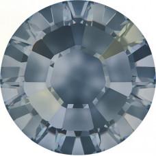 Zahnschmuck Blingsmile® Elements dunkel grau