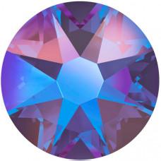 Zahnschmuck Blingsmile® Elements Blue Vulcano AB