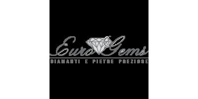 DiamantZahnschmuck