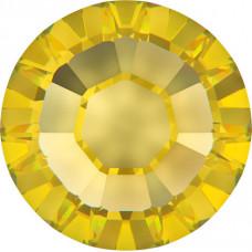 Zahnschmuck Blingsmile® Elements Shunshine