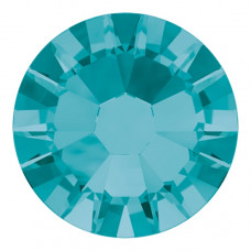 Zahnschmuck Blingsmile® Elements  Blue zircone