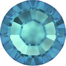 Zahnschmuck Blingsmile® Elements  Denimblue