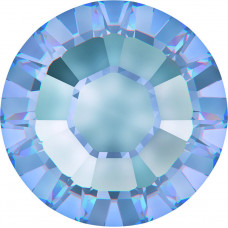 Zahnschmuck Blingsmile® Elements  light Lavender
