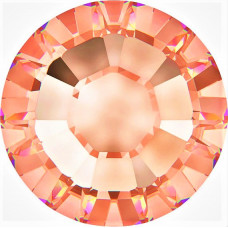 Zahnschmuck Blingsmile® Elements  light Peach