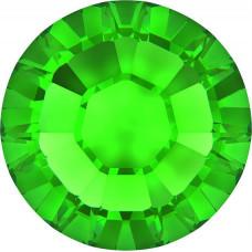 Zahnschmuck Blingsmile® Elements  Green Feen
