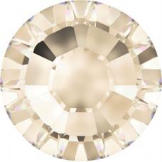 Zahnschmuck Blingsmile® Elements  Jonchill