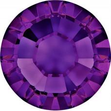 Zahnschmuck Blingsmile® Elements  Velvet