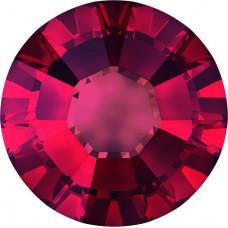 Zahnschmuck Blingsmile® Elements  Blodyreds